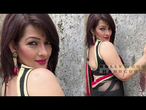 Xxx Mp4 Hot Bold Bhabhi Ji Ghar Pe Hai Actress Gulfam Kali Aka Falguni Rajani Hot Photoshoot 3gp Sex