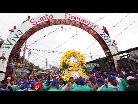 Xxx Mp4 Santo Domingo De Guzmán Regresa A Las Sierritas 3gp Sex