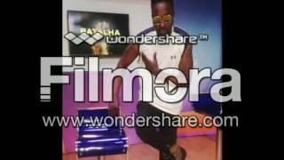 Snap Salad X Afro Madjaha - Ntombazana