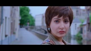 PK full movie | Amir Khan Anushka Sharma