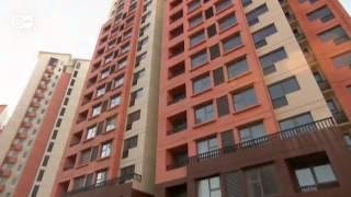 إيكوبيا - عوالم المدن: مدن صحية | أفلام وثائقية وريبورتاجات