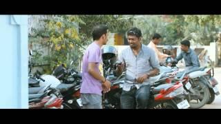 Rajathandhiram comedy scene
