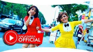T2 - Kenapa Mau Denganku - Official Music Video
