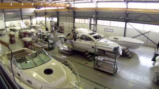 Inside KARNIC Production