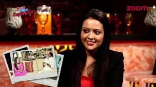 Amruta Fadnavis Shares Memories Behind Photos | Yaar Mera Superstar 2