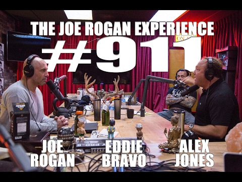 Xxx Mp4 Joe Rogan Experience 911 Alex Jones Eddie Bravo 3gp Sex