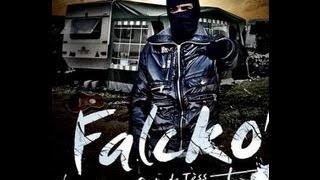 Falcko feat Mysha- Tout Sa Pour Elle