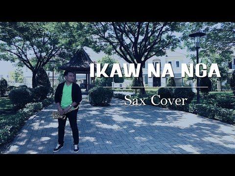 Xxx Mp4 Ikaw Na Nga Lyric Video Daryl Ong Willie Revillame Sax Cover Samuel Tago 3gp Sex