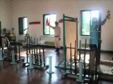 เรื่องหลังบ้านท่านเจ้าของคอกม้า 04 ลุงสมชาย เสาหลักที่เริ่มพิการ