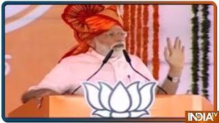 Watch The Latest Updates Regarding Lok Sabha Election 2019