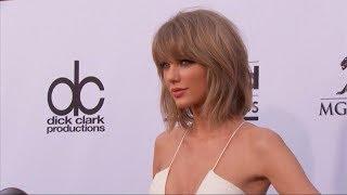 Key witness testifies in Taylor Swift groping trial