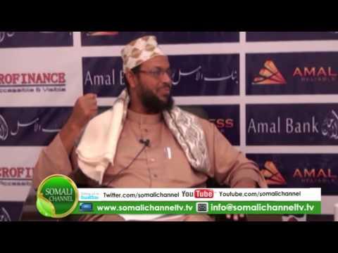 Xxx Mp4 Fataawada Amal Bank 13 3gp Sex