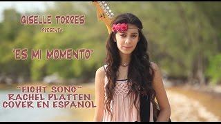 Giselle Torres