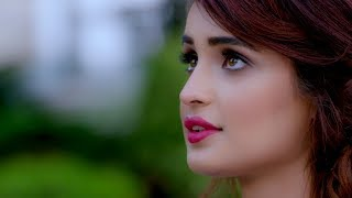 True Love - Parmish Verma - HD 2018 - Latest punjabi Song 2018
