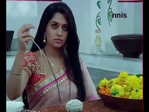 Sasural Simar Ka | Says Deepika Kakkar : I Am Happy With My Bahu Image