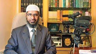 ধুমপান কেন হারাম ? ডাঃ জাকির নায়েক Dr Zakir Naik Bangla Lecture No Smoking