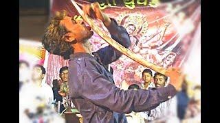 Jay Mahakali Maa