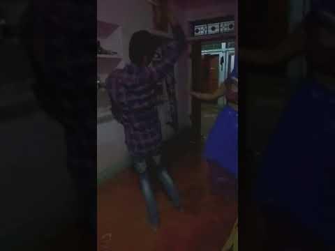 Xxx Mp4 Bhabhi Ke Saath Dance 3gp Sex