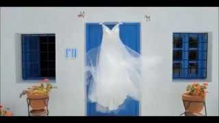 Love is Waiting - Brooke Fraser //Karaoke LyricVideo