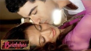 Aalia Becomes A Mother After 7 Years Leap In BEINTEHAA Full Episode Update 24th November HD