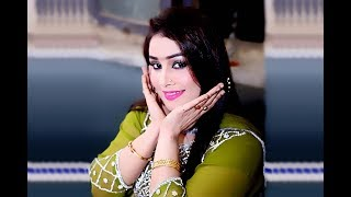 Sania Bhatti - Aj Melso Ya Kl - Babar Theatar - Zafar Production Official