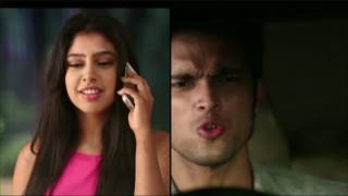 Kaisi Yeh Yaariaan Season 1: Full Episode 52