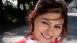ASAR    Haryanvi Suparhit Movie  part 2