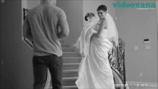 Jhonny Sins & Brazzers Girls - LOVE STORY