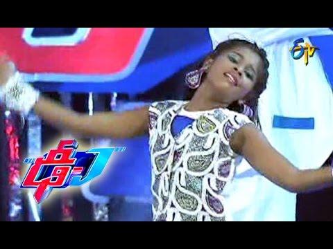 Xxx Mp4 Varshini Performance 17 Dhee Juniors ETV Telugu 3gp Sex