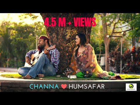 Xxx Mp4 Channa Mereya X Humsafar Arijit Singh Mashup Cover Vocals Krishant Agarwal Feat Smita Jha 3gp Sex