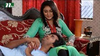 Bangla Natok Cinemawala (সিনেমাওয়ালা) l Episode 05 I Prova, Azad Abul Kalam, Moushumi Hamid, Shahed