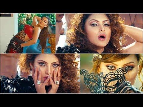 Xxx Mp4 Urvashi Rautela Hate Story 4 Naam Hai Mera Hot Video Song In Ultra HD 1080 2018 Movie 3gp Sex