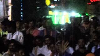 veeramanidasan songs--thanthathom (karuppasamy song)