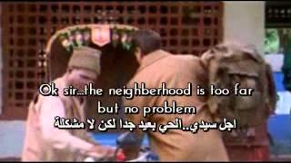 Mohabat Ka Mausam-Part 2