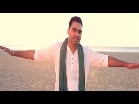 Xxx Mp4 Pehli Vaar Prabh Gill Full Official Music Video 2014 3gp Sex