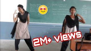 Mass dance performance |desamuduru |beat|