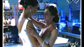 Pepa y Silvia - Le scene più belle
