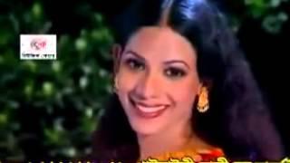 Moni Kishor Bangla Song Full Album  Tumi Shudhu Amar Jonno.m