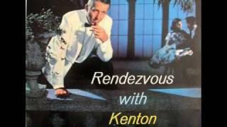 Stan Kenton-Love Letters.wmv