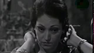ptv old classic dramas