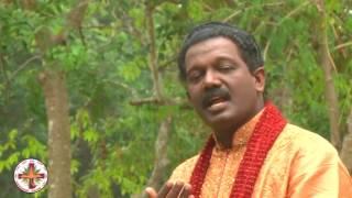 Arasanai Kanamal By Rev.T. Sam Peter