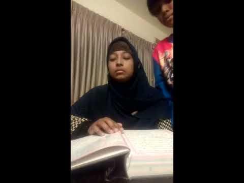 Xxx Mp4 Sufia Islam Quran Tilawat 1111 3gp Sex