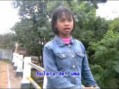 Lagu bima-Dula Ra Ina vocal; Wulan.putri sape. By.Bimastick Tv.