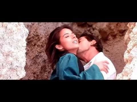 Xxx Mp4 Man Ki Lagan HD Video Song Paap John Abraham Udita Goswami 3gp Sex