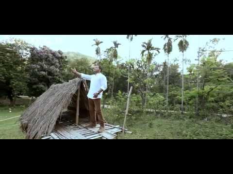 Kanchi Assamese New Album Song-HD1280x720p