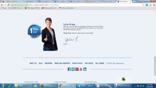 How to buy   com Domain from 1and1 com     By sabbir khan Legenditsolution