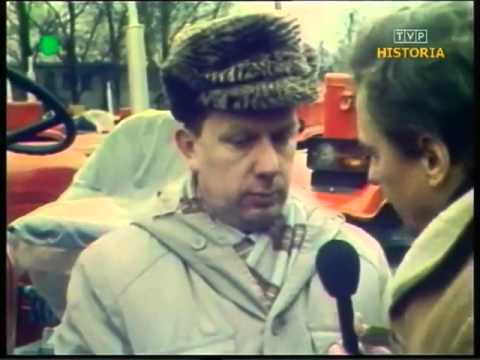 Wpadka URSUSA 1985