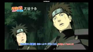 Naruto Shippuden 211 Preview Eng Sub