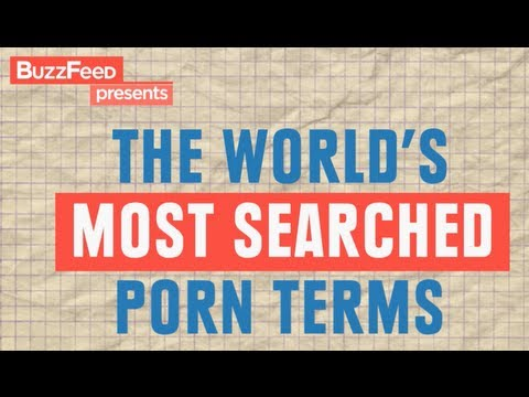 Xxx Mp4 The World S Top Porn Search Terms 3gp Sex