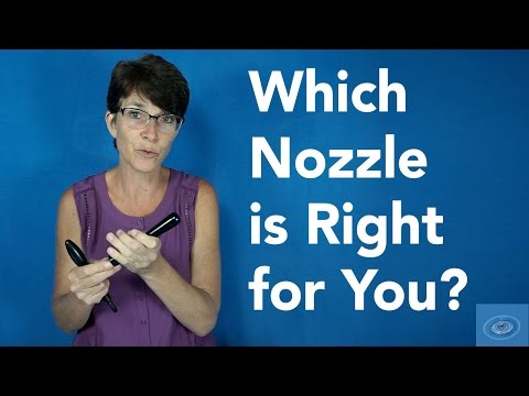 Xxx Mp4 Which Enema Nozzle Is Right For You 3gp Sex